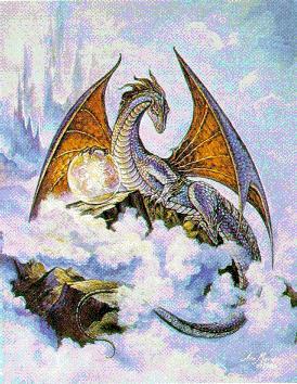 dragoncrystall.jpg